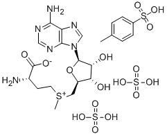 Ademetionine Disulfate Tosylate