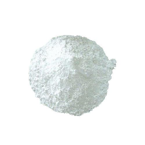Benzocaine