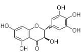 Dihydromyricetin
