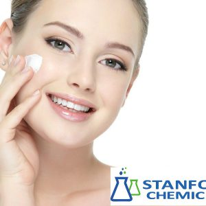 Skin Whitening Lightening