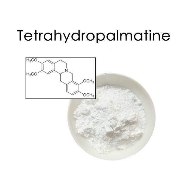 Powderd l-tetrahydropalmatine