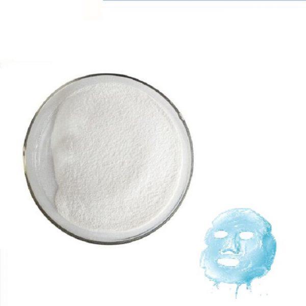 food grade hyaluronic acid powder