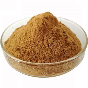 smoketree extract