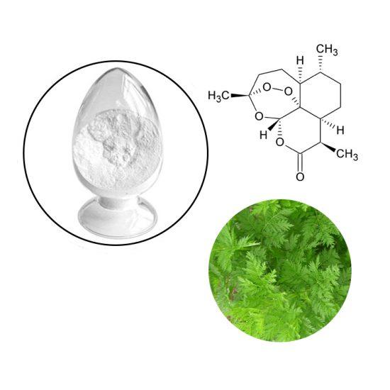 Artemisinin Powder