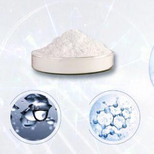 4D Hyaluronic Acid