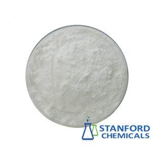 5 aminolevulinic acid