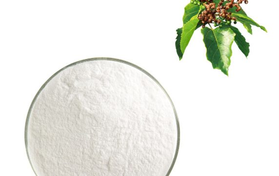 dihydromyricetin extract