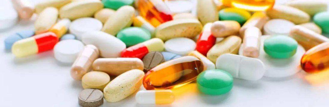 foods nutraceuticals