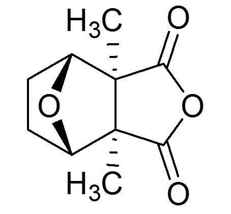 antharidin