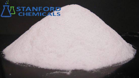 nicotinamide mononucleotide powder