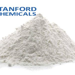sulfacetamide sodium salt powder