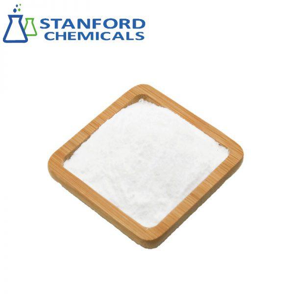 monopotassium glycyrrhizinate powder