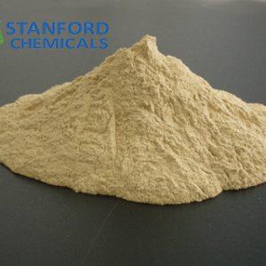 tripotassium glycyrrhizinate