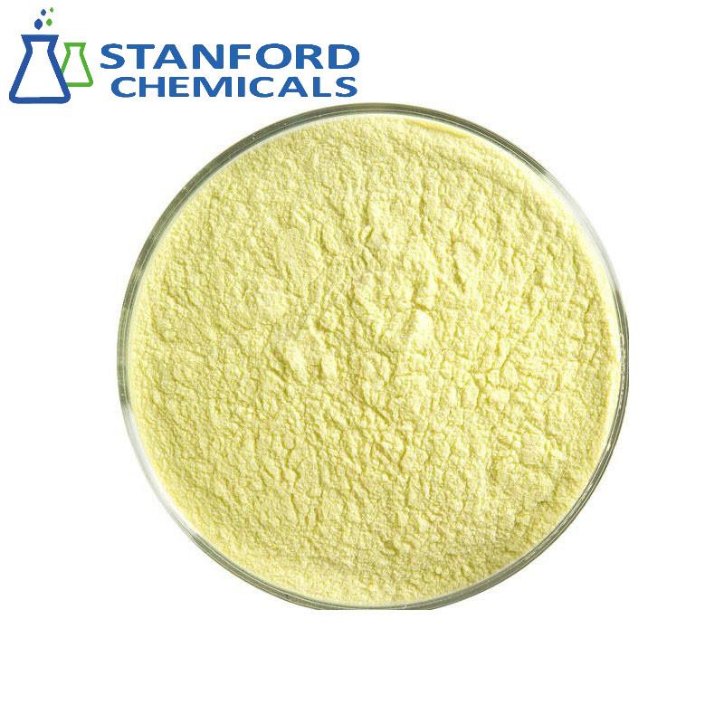 alfa lipoic acid