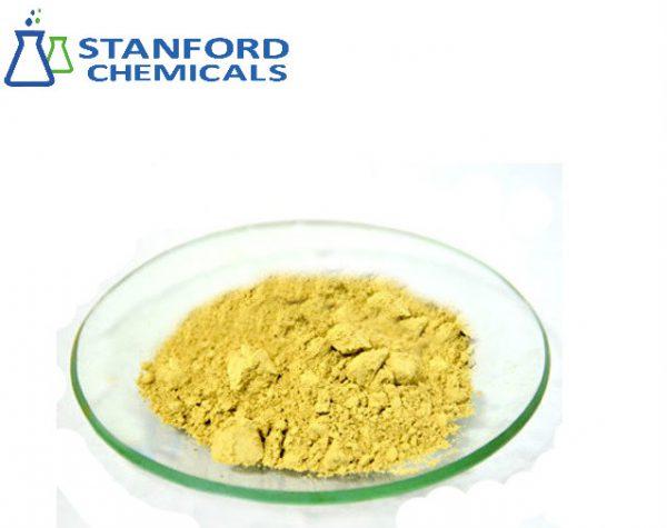 swertiamarin powder