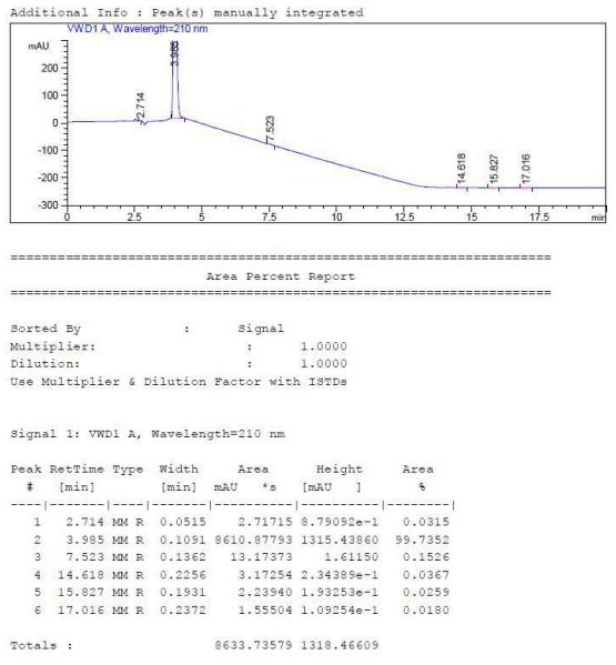 4-Amino-7-iodopyrrolo[2,1-f][1,2,4]triazine, CAS 1770840-43-1-2