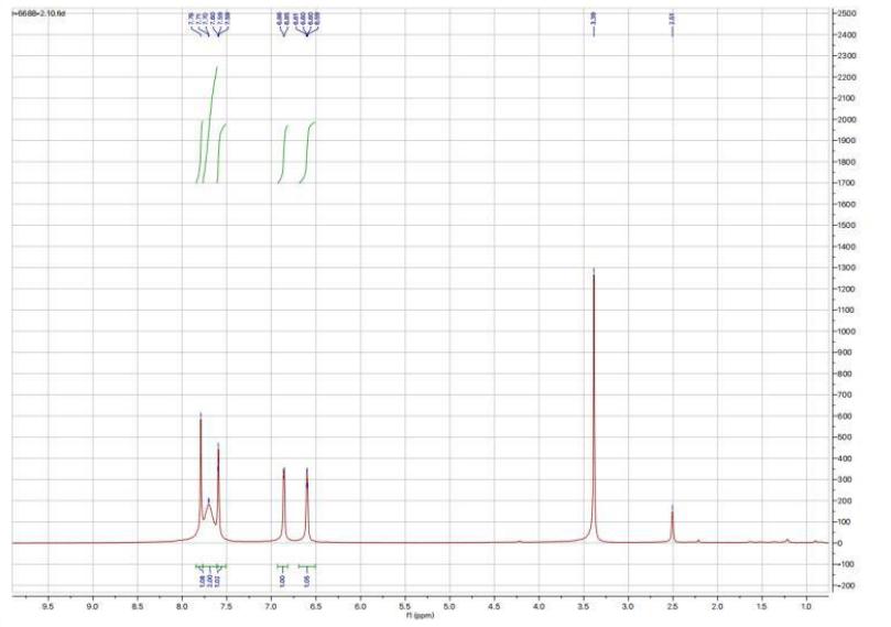 Pyrrolo[2,1-f][1,2,4]triazin-4-amine, CAS 159326-68-8-2