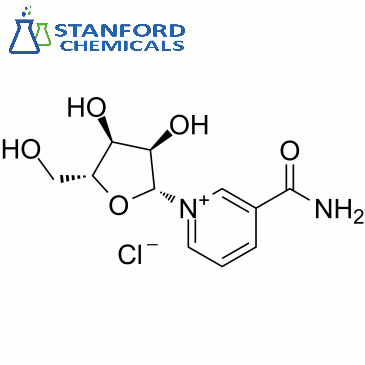Nicotinamide Riboside Chloride