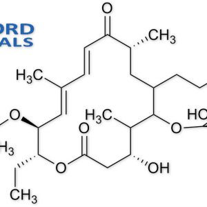 tilmicosin phosphate salt