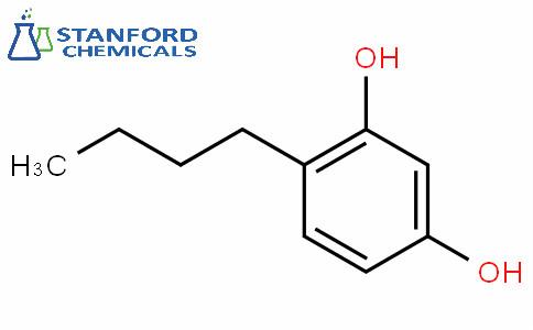 4-Butyl-resorcinol