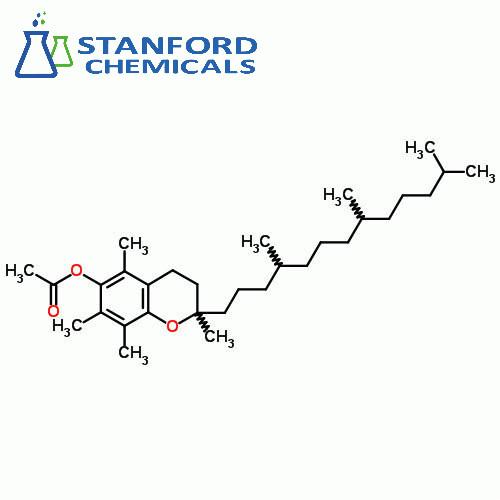 Superoxide Dismutase