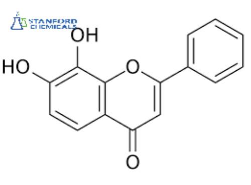 7,8 Dihydroxyflavone hydrate