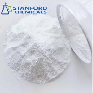 3,4-Dihydroxybenzylamine Hydrobromide
