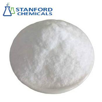 Oleoylethanolamide (OEA)
