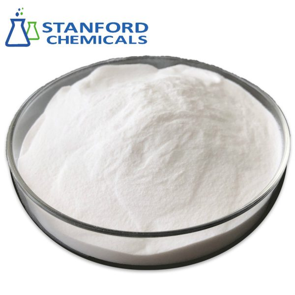 Undecylenoyl Phenylalanine