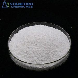 3-(4-Chlorobutyl)indole-5-carbonitrile Powder