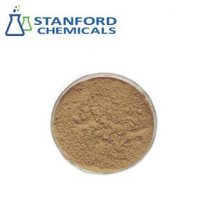 Manganese(II) Acetate