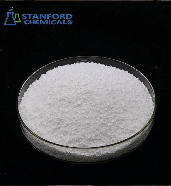 Sodium Hexametaphosphate