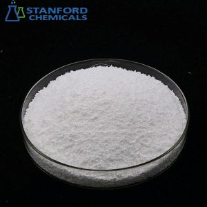 citric acid trisodium salt