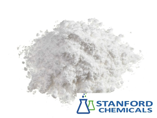 HPMC Powder
